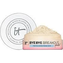Bye Bye Breakout Powder by IT Cosmetics