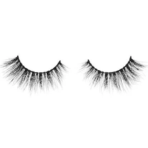 Sephora x Lilly Lashes Barcelona Lashes by Sephora Collection