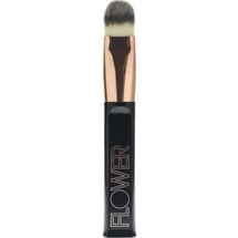 Ultimate Liquid Foundation Brush by Flower Beauty