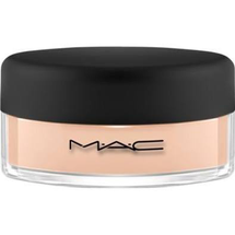 Mineralize Loose Powder Foundation by MAC