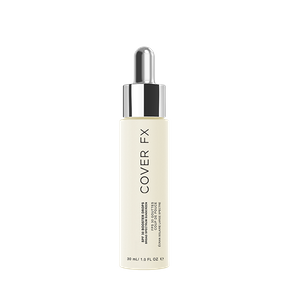 SPF 30 Booster Drops by Cover FX
