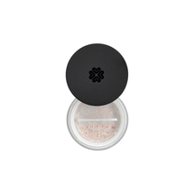 Mineral Concealer by Lily Lolo