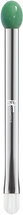 Heavenly Skin 2-In-1 Tap and Smooth Brush 706 by IT Cosmetics