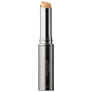 Blemish Treatment Concealer by Cover FX