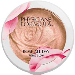Rose All Day Petal Glow by Physicians Formula