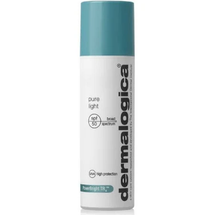 Pure Light Can by Dermalogica