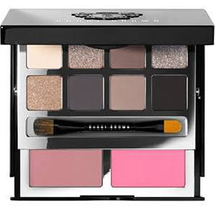 Deluxe Eye And Cheek Palette by Bobbi Brown Cosmetics