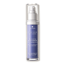 Caviar Antiaging Restructuring Bond Repair 3In1 Sealing Serum by Alterna Haircare