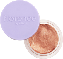 Bouncy Cloud Highlighter by Florence by Mills