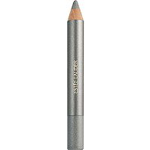 Magic Smoky Powder Shadow Stick by Estée Lauder