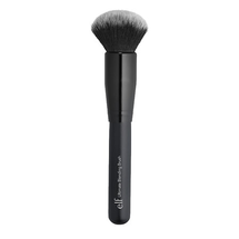 Ultimate Blending Brush by e.l.f.