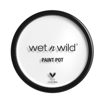 Paint Pot by Wet n Wild Beauty
