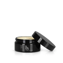 Heal Whipped Skin Soufflé by beneath your mask
