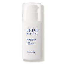 Hydrate Facial Moisturizer by Obagi