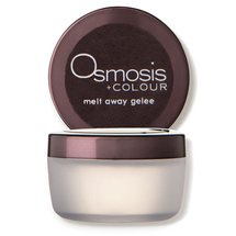Melt Away Gelee Makeup Remover by Osmosis