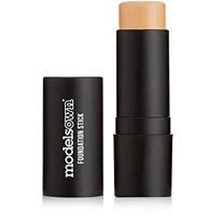Full Face Foundation Stick by models own