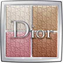 Backstage Glow Face Palette -  001 Universal by Dior