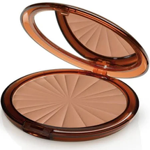 Large Bronzing Powder For Face And Body by isadora