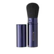 Retractable Powder Brush by motives