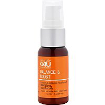 Balance & Boost - Blemish & Redness Relief Serum by Naturally G4U