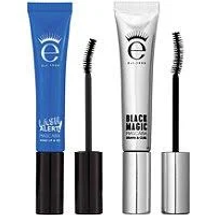 Black Magic & Lash Alert Mascara Bundle by Eyeko