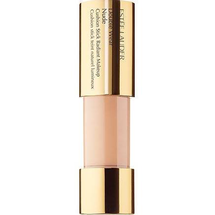 Double Wear Nude Cushion Stick Radiant Foundation by Estée Lauder