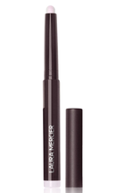 Caviar Stick Eye Colour by Laura Mercier