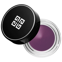 Ombre Couture Cream Eyeshadow by Givenchy