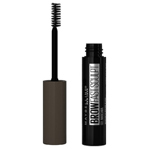 Brow Mascara Brow Fast Sculpt Clear 264 by Maybelline