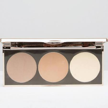 Contour Palette by Nude by Nature