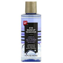 Eye Makeup Remover by Walgreens Beauty