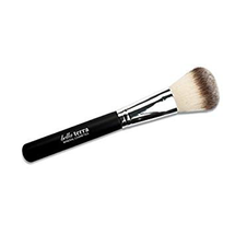 Foundation Brush by Bella Terra Cosmetics