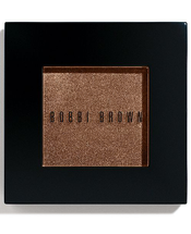 Metallic Eye Shadow by Bobbi Brown Cosmetics