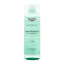 Dermo Purifyer Oil Control Toner by eucerin