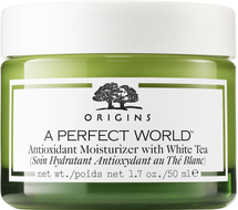 A Perfect World SPF 40 Age-Defense Moisturizer With White Tea by origins