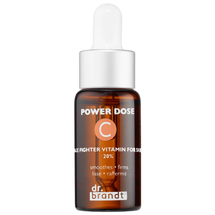 Power Dose Vitamin by Dr. Brandt