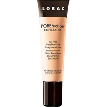POREfection Concealer by Lorac