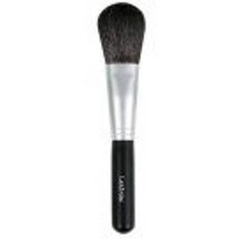 Blonzer Brush Larenim Mineral Makeup Brush by larenim mineral makeup