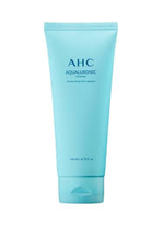 AHC Aqualuronic Cleanser by AHC