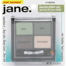 ing Carry Along Eye Shadow by Jane.