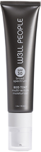 Bio Tint Multi-Action Moisturizer by w3ll people