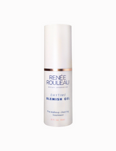 Daytime Blemish Gel by Renee Rouleau