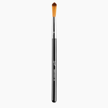 E48 Pointed Crease Brush by Sigma
