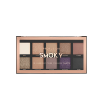 Smoky Palette by Profusion