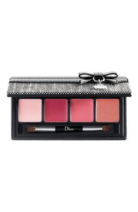 Celebration Collection Makeup Palette For Lips by Dior