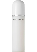 Re(Cover) Coconut Setting Spray by Marc Jacobs Beauty