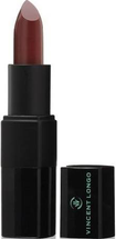 Demi-Matte Velour Lipstick by vincent longo