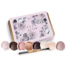 Ever After Eye Shadow Makeup Kit by Everyday Minerals
