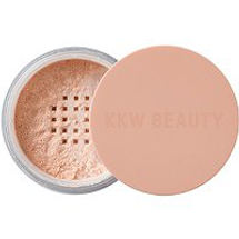 Loose Shimmer Powder For Face Body by KKW Beauty