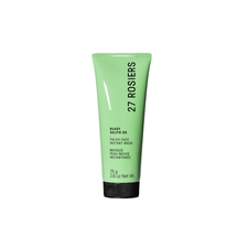 Ready Selfie Go - Fresh Face Instant Mask by 27 Rosiers